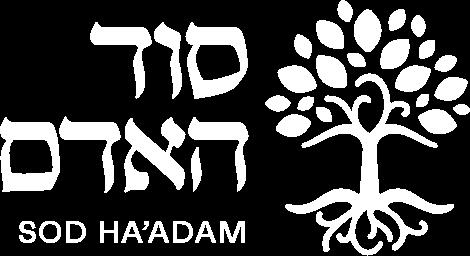 Sod Haadam